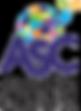 Logo ASC Couleur.png