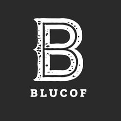 Blucof.jpg