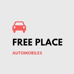 Place auto.jpg