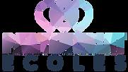 Icone partenariat.png