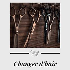 Change d'hair.jpg