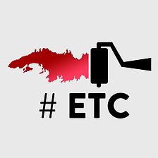 #ETC.jpg