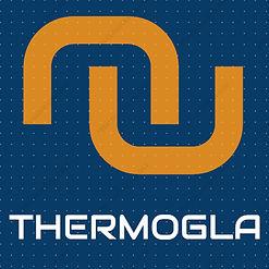THERMOGLA.jpg