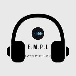EMPL.jpg