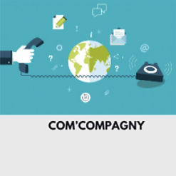 COM COMPANY.jpg