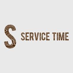 Service time.jpg