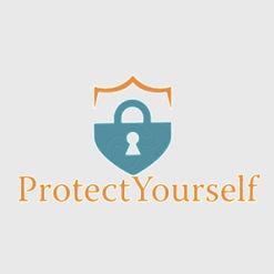 ProtectYourself.jpg