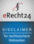 erecht24-siegel-disclaimer-blau.png