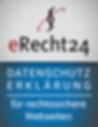 erecht24-siegel-datenschutzerklaerung-bl