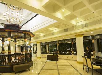Inilah Hotel dengan Pelayanan Terbaik di Lima Kota Besar Indonesia