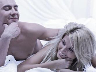 Bagi Suami, Seberapa Penting Sih Jaga Penampilan di Rumah?