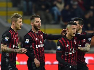 AC Milan Akan Membuat Kejutan di Bursa Transfer Akhir Pekan Ini
