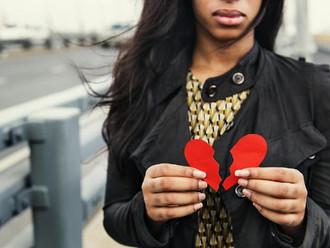 Studi Temukan Cara Terbaik Move On dari Mantan Kekasih