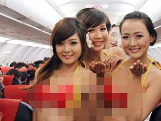Pemilik 'Maskapai Bikini' Masuk Daftar Wanita Terkaya Dunia
