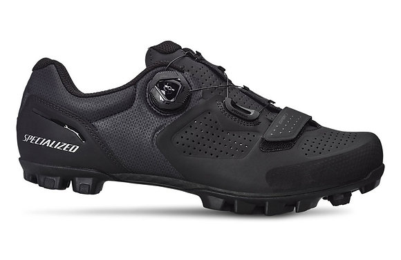 Chaussures VTT Specialized  XC carbone