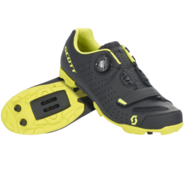Chaussures VTT Scott Comp RC boa