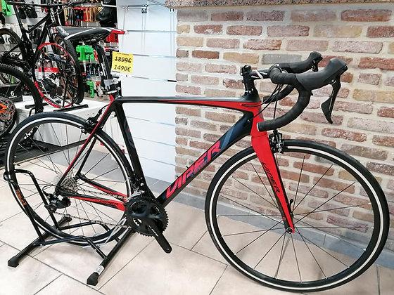 Vélo de course Viper carbone