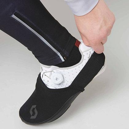Couvre chaussures bout de pieds Scott