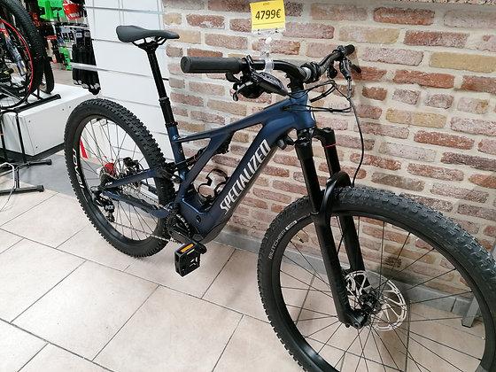 Vélo électrique Specialized Turbo Levo FSR