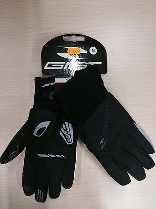 paire de gants Gist
