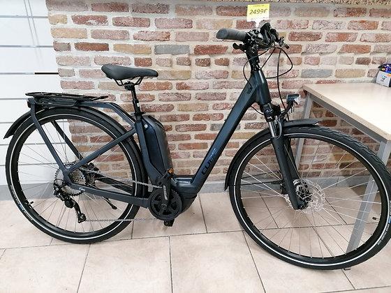 Vélo électrique Cube
