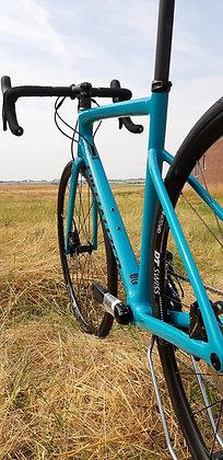 Vélo de course Specialized Tarmac Disc Sport 2020