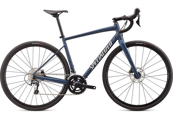 Vélo gravel Specialized Diverge Elite E5 2020