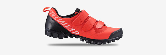 Chaussures VTT Specialized Recon 1.0