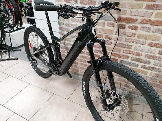 vélo Scott eRIDE 910