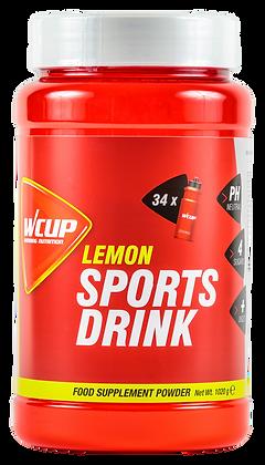 Sport Drink