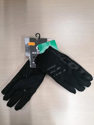 Paire de gants Scott