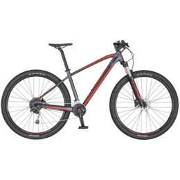 VTT Scott aspect 940