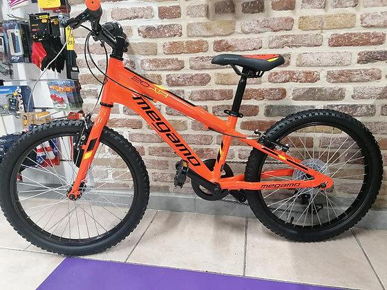 "VTT 20"" Megamo orange"