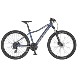 VTT Scott active 50