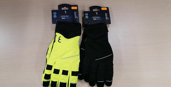 gants BBB BWG-32