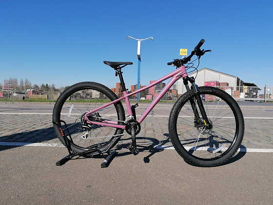 VTT Specialized Pitch Taille S