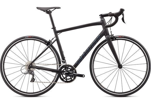 Vélo de course Specialized Allez 2020