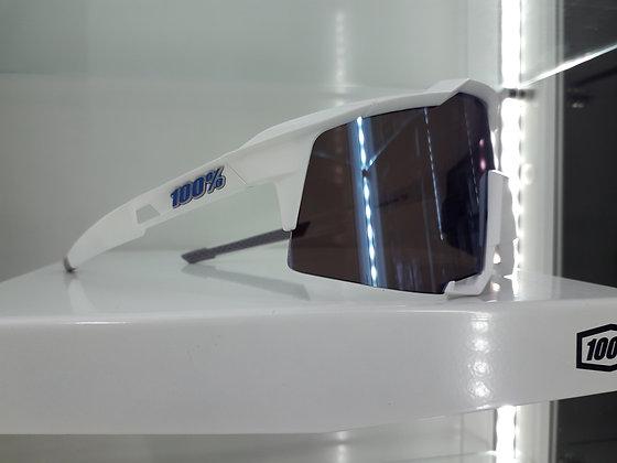 Lunettes 100% Speedcraft