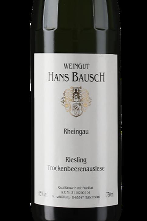 2003 RheingauRiesling Trockenbeerenauslese