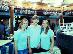 Limburger Weinwoche_2014