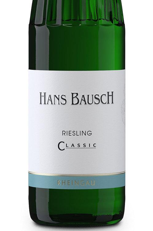 2019 Rheingau Riesling Classic