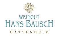 Logo_WeißerHintergrund_Blaue_Schrift_1.j