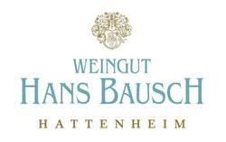 Logo_WeißerHintergrund_Blaue_Schrift_1