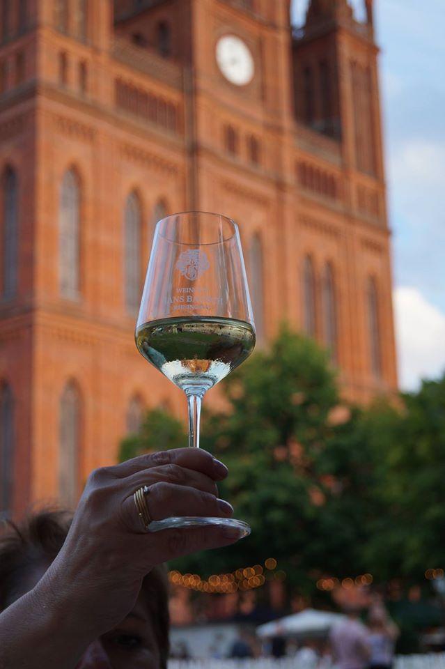 Wiesbadener Weinwoche
