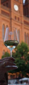 Wiesbadener Weinwoche.jpg