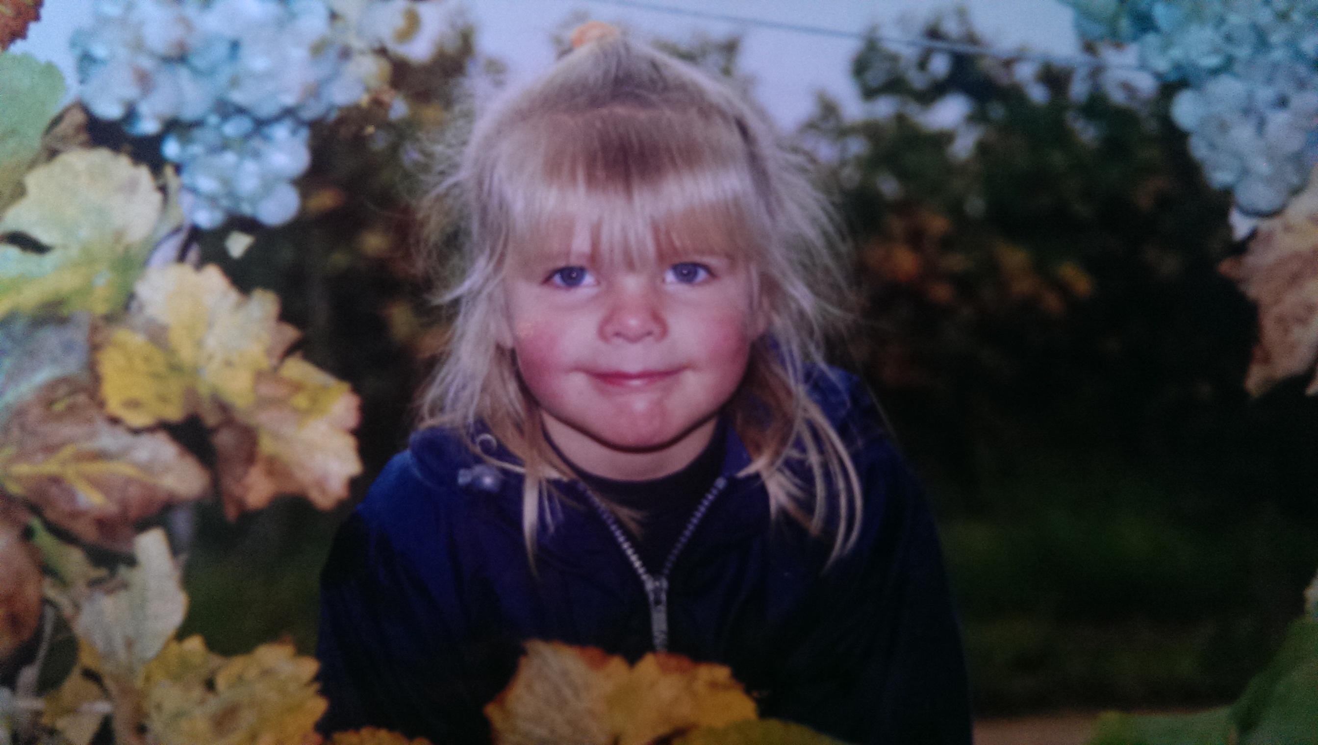 Katharina Weinlese 2000