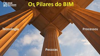 Ebook Os Pialres do BIM.png