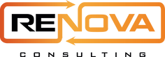 05_Logo_Laranja_FundoClaro_Completo.png