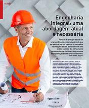 Capa artigo Techne.JPG