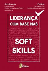 Capa-Soft-Skills-768x1127.jpg